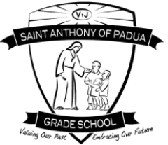 Saint Anthony of Padua Grade School